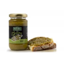 Crema di asparagi Biologica - Natural