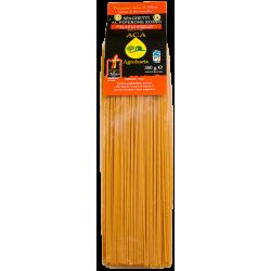 Spaghetti al peperone rosso - ACA Srl