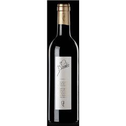 FA' BENE Montepulciano d'Abruzzo DOC BIO (scatola da 6 bottiglie) - cantina FATTORIE TEATINE