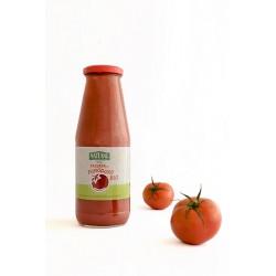 Passata di Pomodoro biologica - Natural